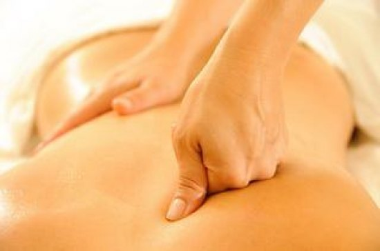 Hands to Heal Massage Therapy: Deep Tissue Release or Remedial Massage