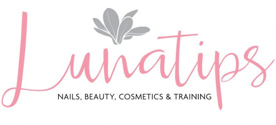 Lunatips Nails and Beauty Voucher