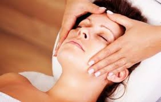 Youthful Glow Skin Deluxe Treatment Package