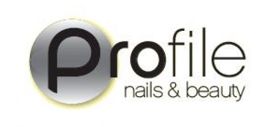 Profile nails and beauty voucher